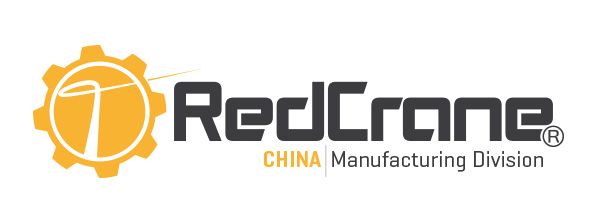 Redcrane | Tower crane Spain Manufacturer Division